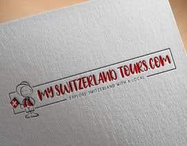 #56 для myswitzerland-tours.com от Becca3012