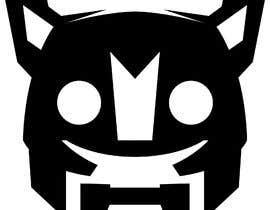 #1 cho Logo for a Transformers Discord Server bởi KomA150