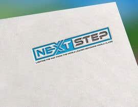 #85 for Next Step Logo / head by nilufab1985
