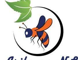 abid148 tarafından Logo improvement için no 27