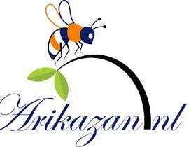 smtamhid tarafından Logo improvement için no 29