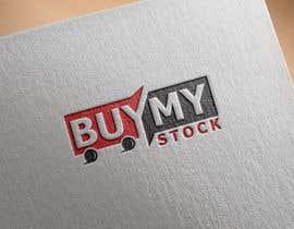 nº 9 pour buymystock.com.au par Asifbd0110