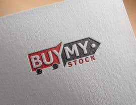 nº 14 pour buymystock.com.au par Asifbd0110