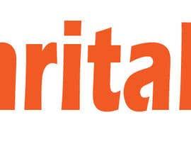 #19 untuk Logo Design - Amrita Bar oleh darkavdark