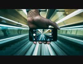 #6 for Need photos and short movies to post on Instagram for a used smartphone shop by Chaotivity