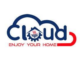 #194 cho Graphic Design (Logo, Cardboard Box Design) for the Air Condition Unit Product bởi mdrofiqul99