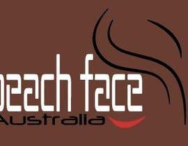 #87 untuk Design a Logo for a skin care range oleh kingzero07