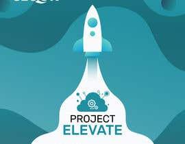 saifsg420 tarafından Create an image / poster for our new hosting service için no 40
