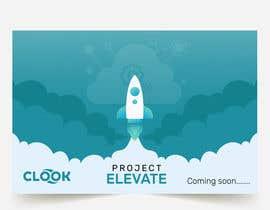 saifsg420 tarafından Create an image / poster for our new hosting service için no 44