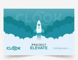 saifsg420 tarafından Create an image / poster for our new hosting service için no 54