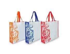 Nro 2 kilpailuun Handbag design käyttäjältä arshawon1117