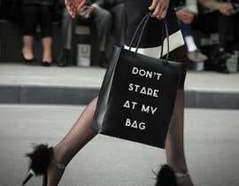 Nro 5 kilpailuun Handbag design käyttäjältä piyush41y08h