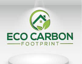 creaMuna tarafından Create Image For Using As Bumper Sticker Eco Carbon Footprint için no 16