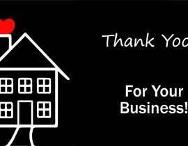 #15 cho Build 10 greeting cards fo real estate campaign bởi david9644