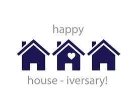 #16 cho Build 10 greeting cards fo real estate campaign bởi david9644