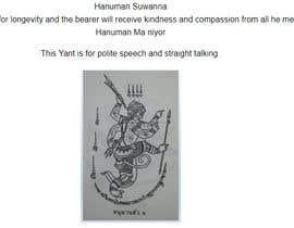 Nro 18 kilpailuun Translate one line of text käyttäjältä salmamuhammed199