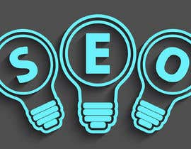 #5 for SEO my website by JErandika2020