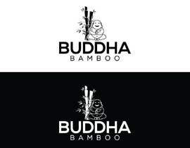 ornilaesha tarafından Buddha Bamboo - 22/06/2019 15:16 EDT için no 142