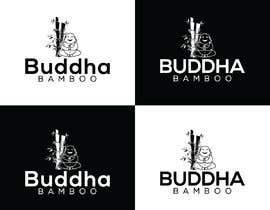ornilaesha tarafından Buddha Bamboo - 22/06/2019 15:16 EDT için no 157