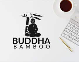 mdbabulhossain90 tarafından Buddha Bamboo - 22/06/2019 15:16 EDT için no 149