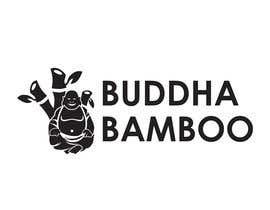 erwantonggalek tarafından Buddha Bamboo - 22/06/2019 15:16 EDT için no 164