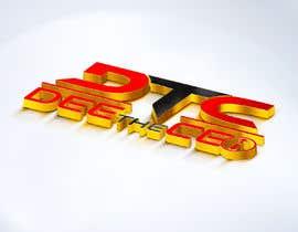 Nro 16 kilpailuun Need a Business Logo käyttäjältä erikcool