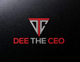 Nro 58 kilpailuun Need a Business Logo käyttäjältä abulbasharb00