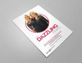 #62 для Create a Brochure от willjamal