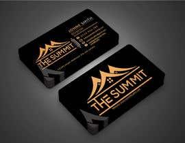 #115 для Leaflet, Banner & Business Card Design от hafeez6460