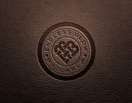 #99 for Logo Design for Spray Tan company by hossainarman4811