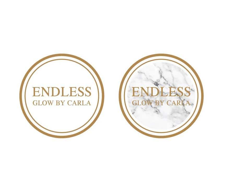 Contest Entry #3 for Logo Design for Spray Tan company