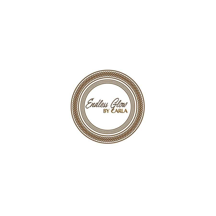 Contest Entry #191 for Logo Design for Spray Tan company
