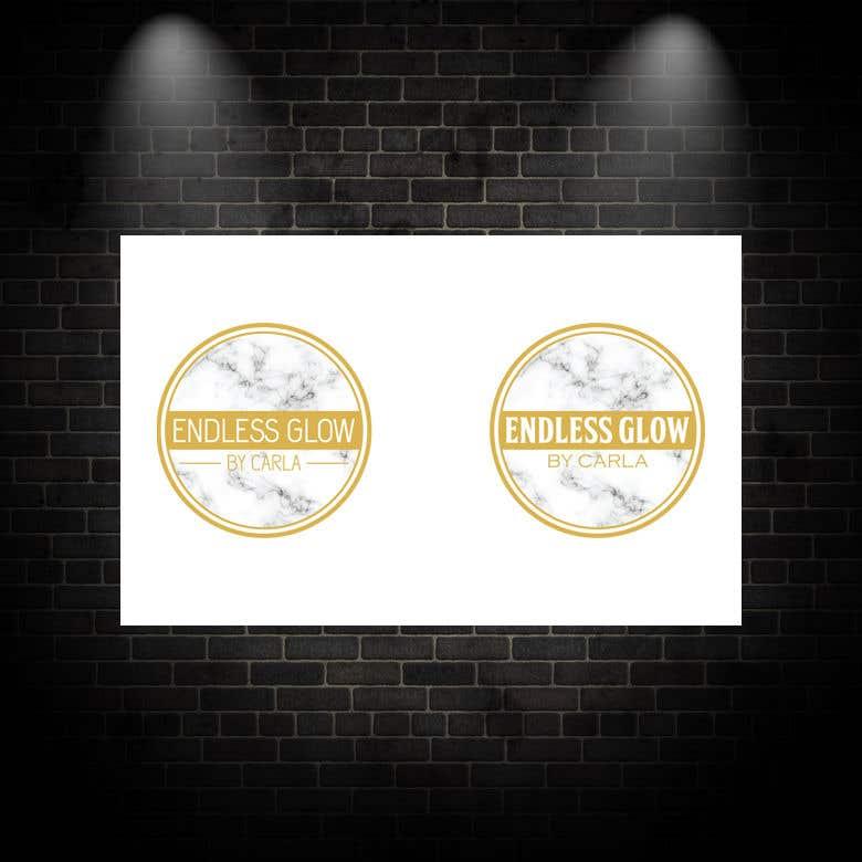 Contest Entry #174 for Logo Design for Spray Tan company