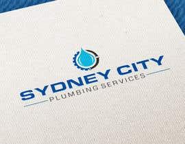 #191 cho design new business logo bởi ArmishC