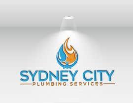 #220 cho design new business logo bởi mh743544