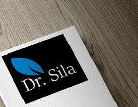 #507 para Creative and Simple Logo Design (Health) por SkINishat