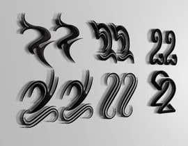#40 for tattoo idea design - 22 af erikcool