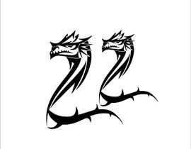 Nro 35 kilpailuun tattoo idea design - 22 käyttäjältä hossaingpix