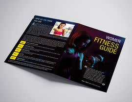 #56 untuk Turn an article into a brochure/handout oleh dinesh0805