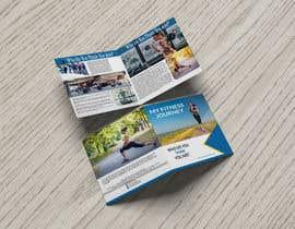 #14 untuk Turn an article into a brochure/handout oleh alamgirsha3411