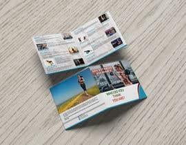 #26 untuk Turn an article into a brochure/handout oleh alamgirsha3411