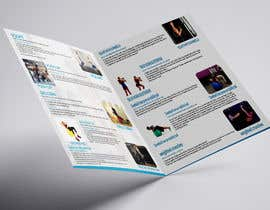 #29 untuk Turn an article into a brochure/handout oleh alamgirsha3411