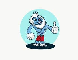 #16 untuk Mascot (Character) Design for a new healthcare product brand oleh Hazemwaly1981