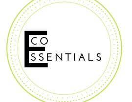 #13 for A logo for my eco-friendly essentials business by NidhiS99