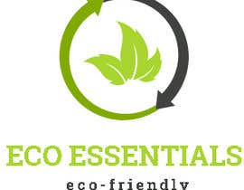 #27 for A logo for my eco-friendly essentials business by ayoubahajji4