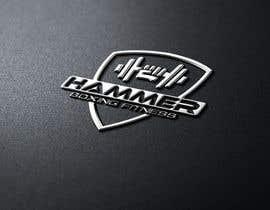 #125 untuk Logo and Business card design oleh nayan007009