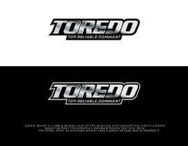 #347 for CREATE A LOGO FOR MY PRODUCT by bikib453