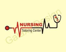 #30 for Logo for nursing tutoring by hatimraja53