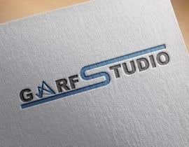 hatimraja53 tarafından new logo design için no 22