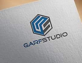 rahulsheikh tarafından new logo design için no 306